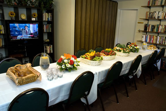 the saga motor hotel is just minutes from old town and all major pasadena attractions the saga is the ideal setting for your next meeting conference caltech recreation room